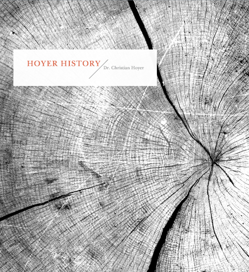 hoyer_history_home
